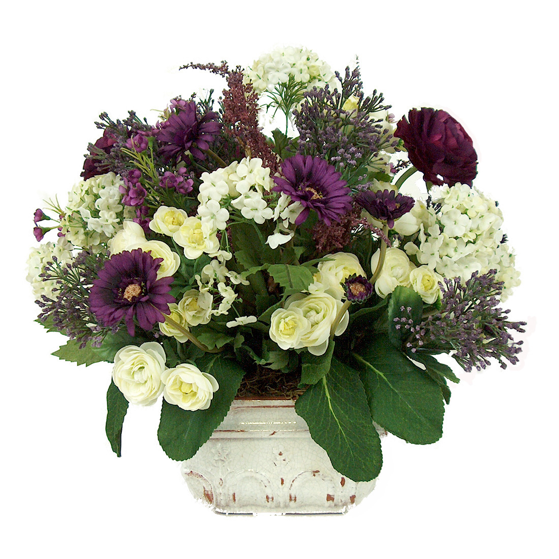 5 tips on how to spruce up your floral arrangements for A arrangement florist flowers