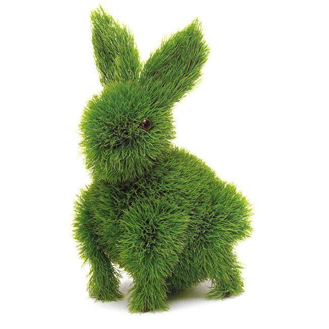 Whimsical Easter Decorations Your Children Will Love