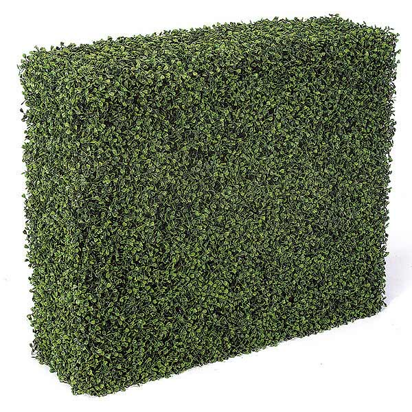 fake bushes for outdoors - outdoor designs