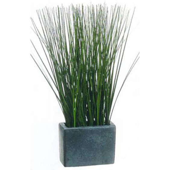 10 ornamental grasses for your landscape artificial grass arrangement workwithnaturefo