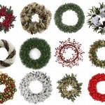 Artificial Wreath Varieties