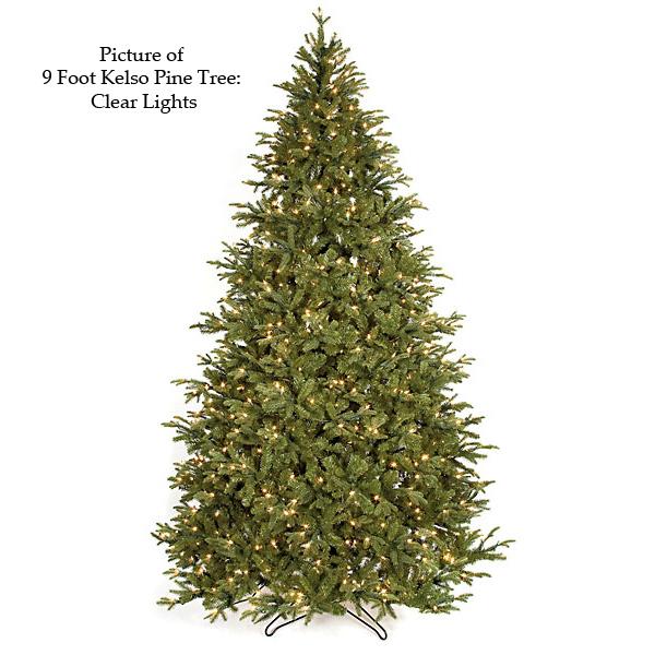 artificial christmas trees fake christmas trees prelit unlit christmas trees