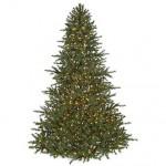10 Foot Richmond Pine Tree