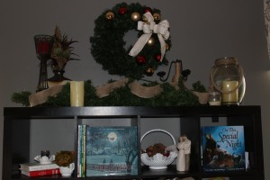Christmas Decorating Inspiration