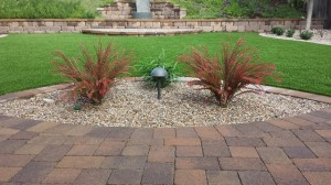 Using Artificial Outdoor Plants in Your Yard