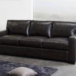 Diamond Sofa Couch