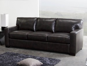 New Modern Furniture Line: Diamond Sofa