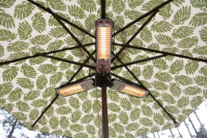 Our Most-Loved Outdoor Patio Heaters