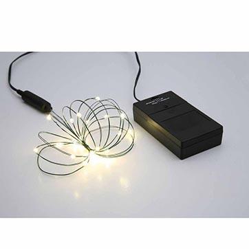 Microlights