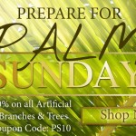 Palm-Sunday-Home-Graphic