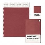 Pantone_Color_of_the_Year_Marsala_Color_Standards