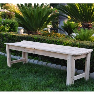 How to Create an Intimate Sitting Area with Garden Furniture