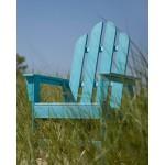 Long Island Dining Chair - Aruba