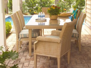 5 Things Every Backyard Should Have