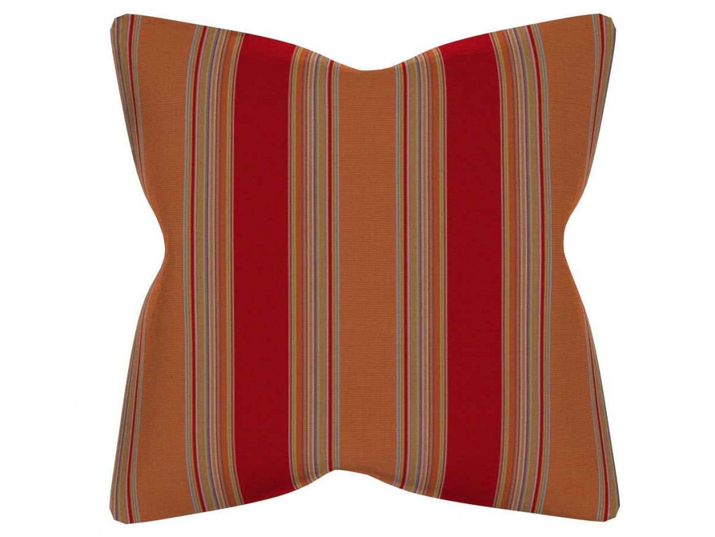 Polywood Pillow