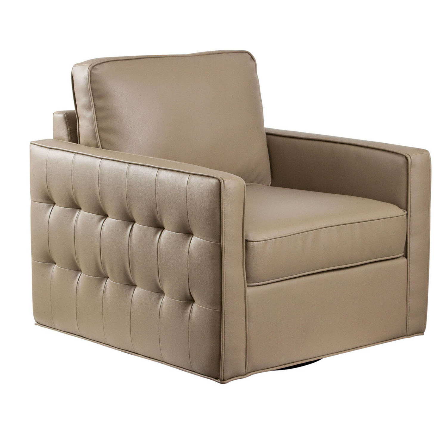 Diamond Sofa Accent Chair
