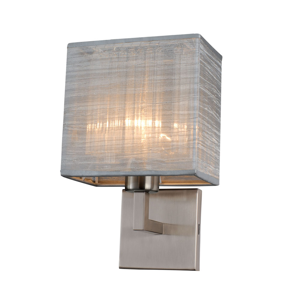 Bromi Wall Sconce