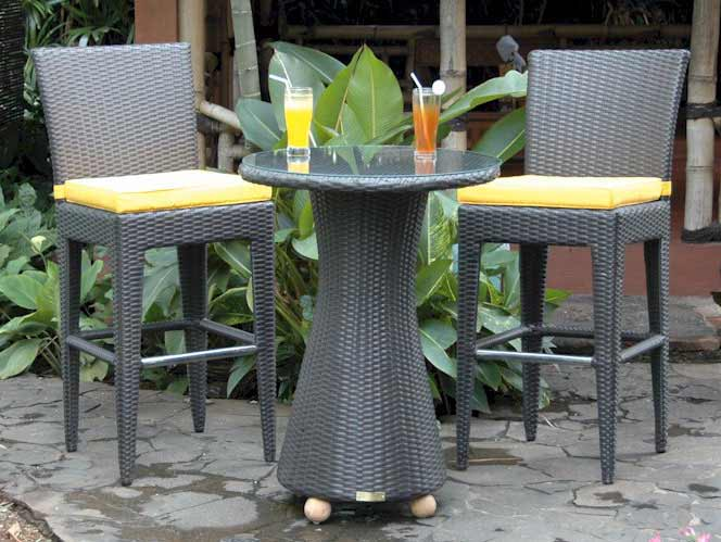 How To Determine Proper Chair Height And Table Size