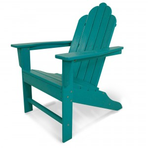 The Many Colors of POLYWOOD Outdoor Furniture