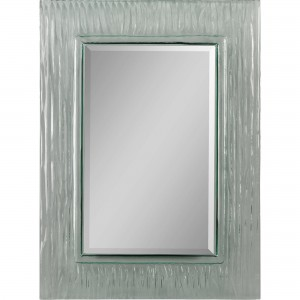 Ren-Wil Chrysopal Mirror