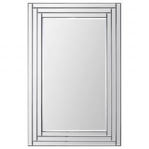 Ren-Wil Edessa Rectangular Mirror
