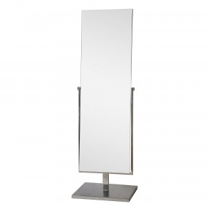 Ren-Wil Westrow Swivel Mirror