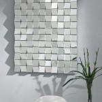 Zuo Abstract Mirror