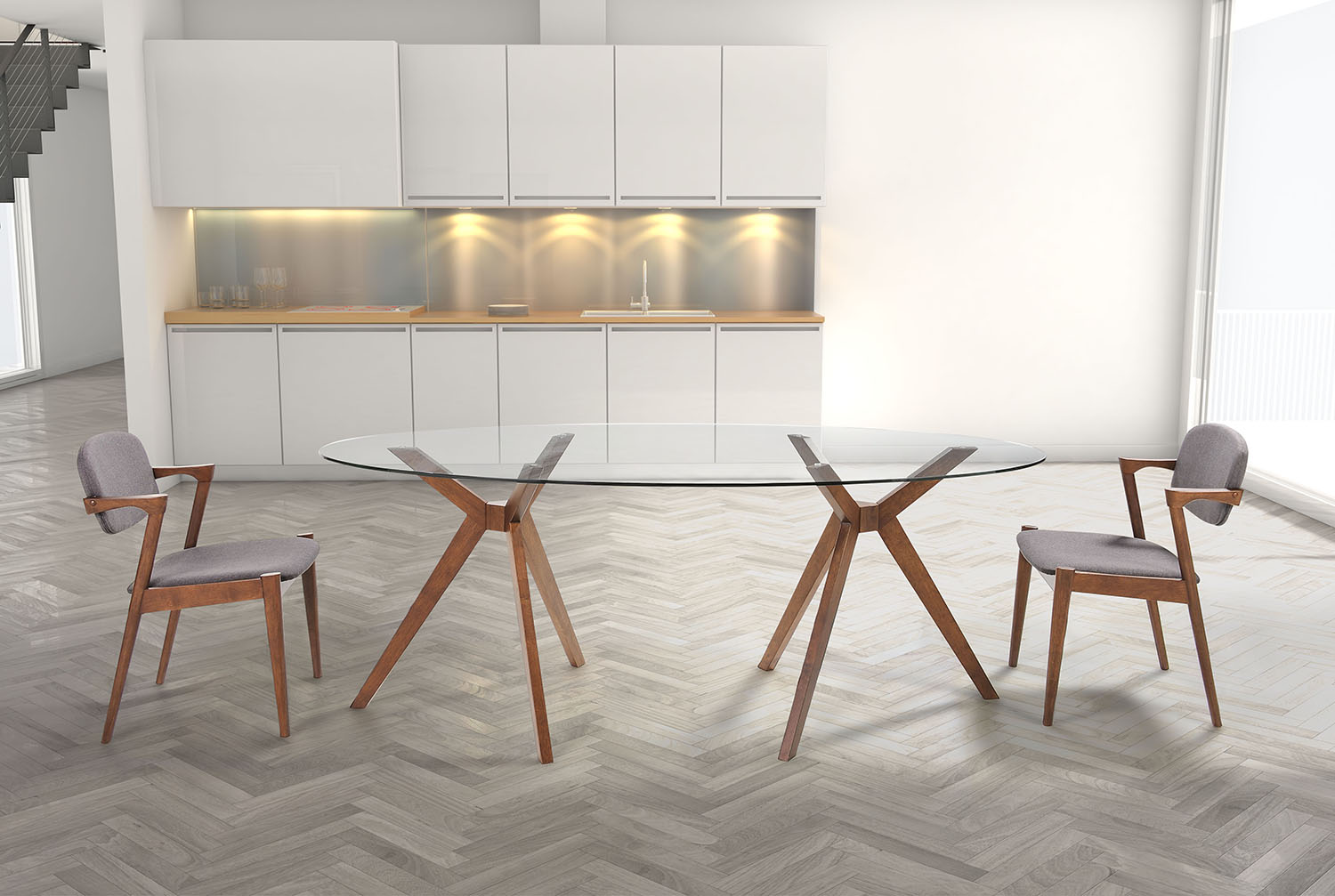 Get To Know Zuo Modern Furniture And Accessories