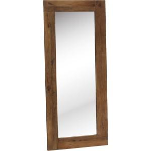 Zuo Era Floor Mirror
