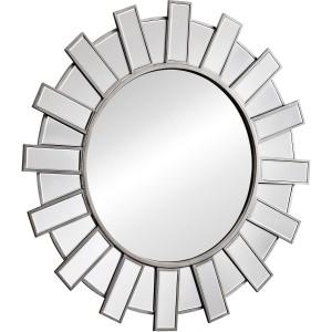 Zuo Pure Inca Mirror