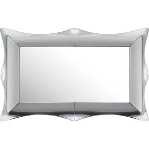 Zuo Pure Tesser Mirror