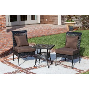 Garden Furniture for Every Budget