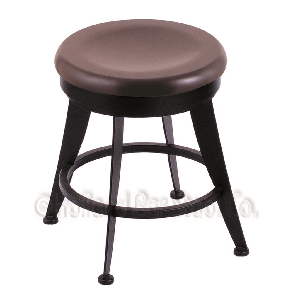 Bar Stools Table Stools And Vanity Stools In Every Style