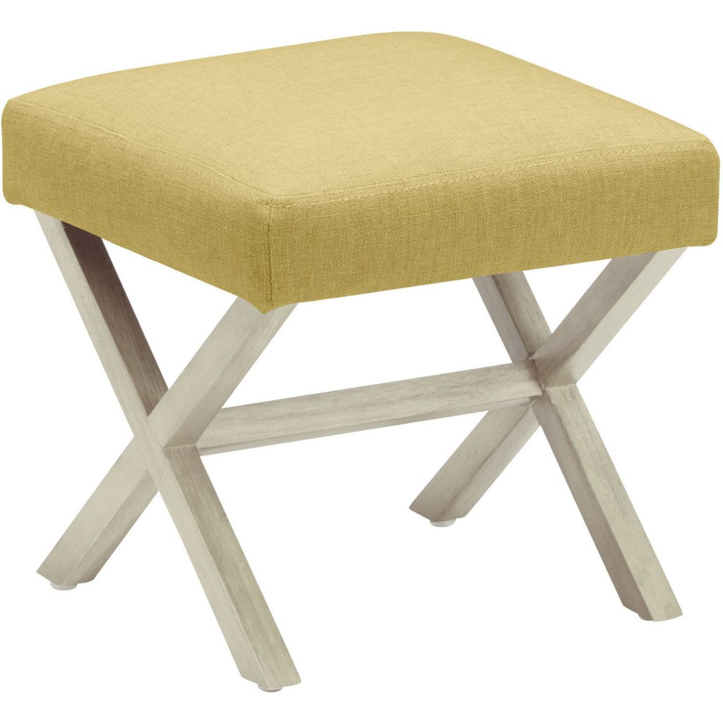 Bar Stools Table And Vanity Stools In Every Style