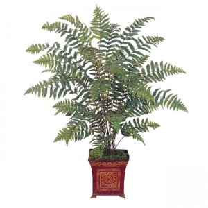 Save on Artificial House Plants