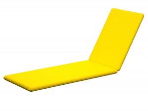 POLYWOOD Lounge Cushion