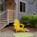 An Adirondack Chair for Everyone