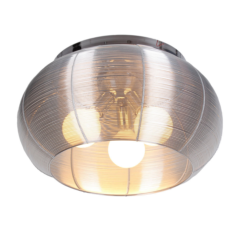 How to Choose a Ceiling Light