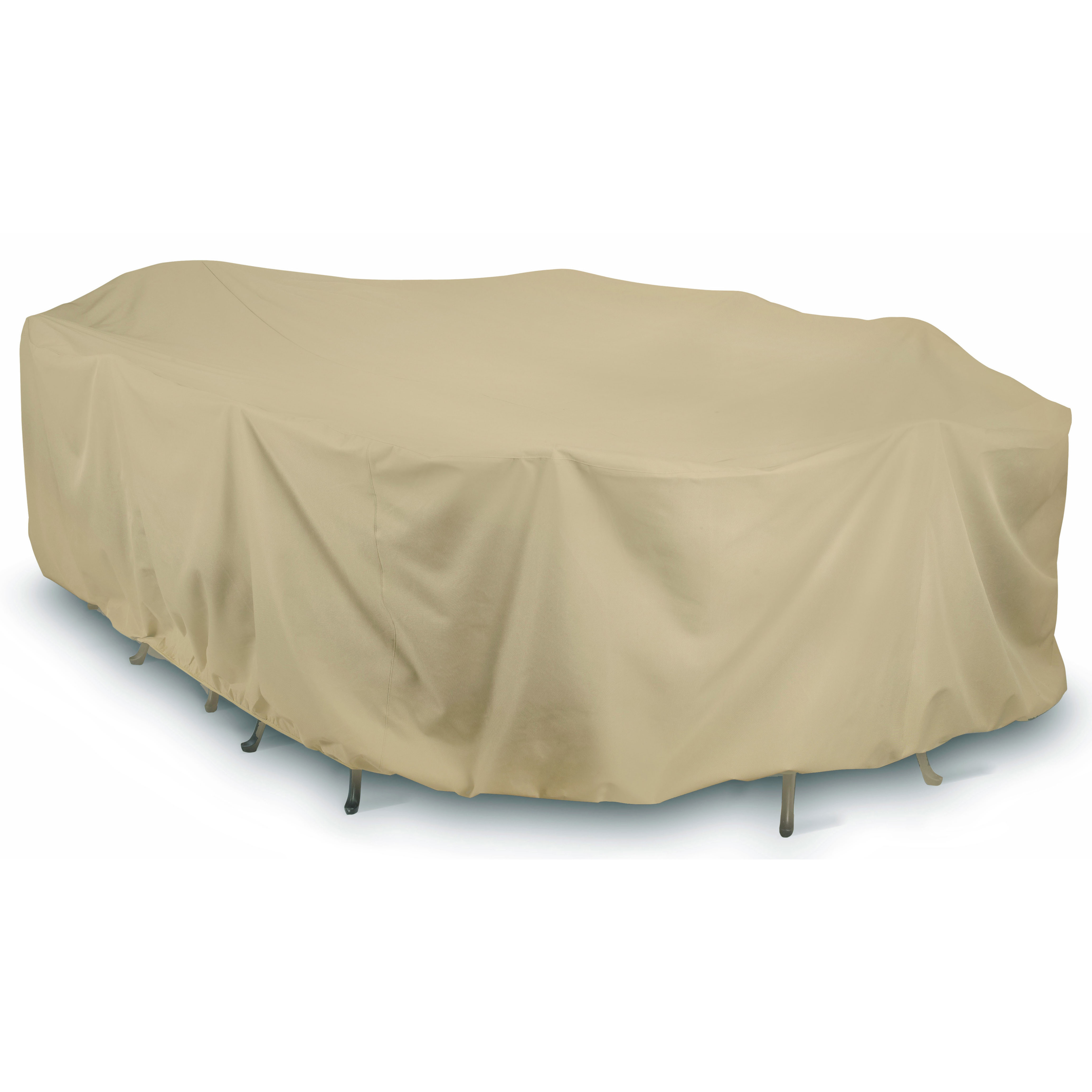 Table Set Cover