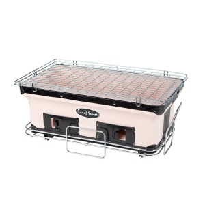 Get Ready for Grilling with 3 Great Grills