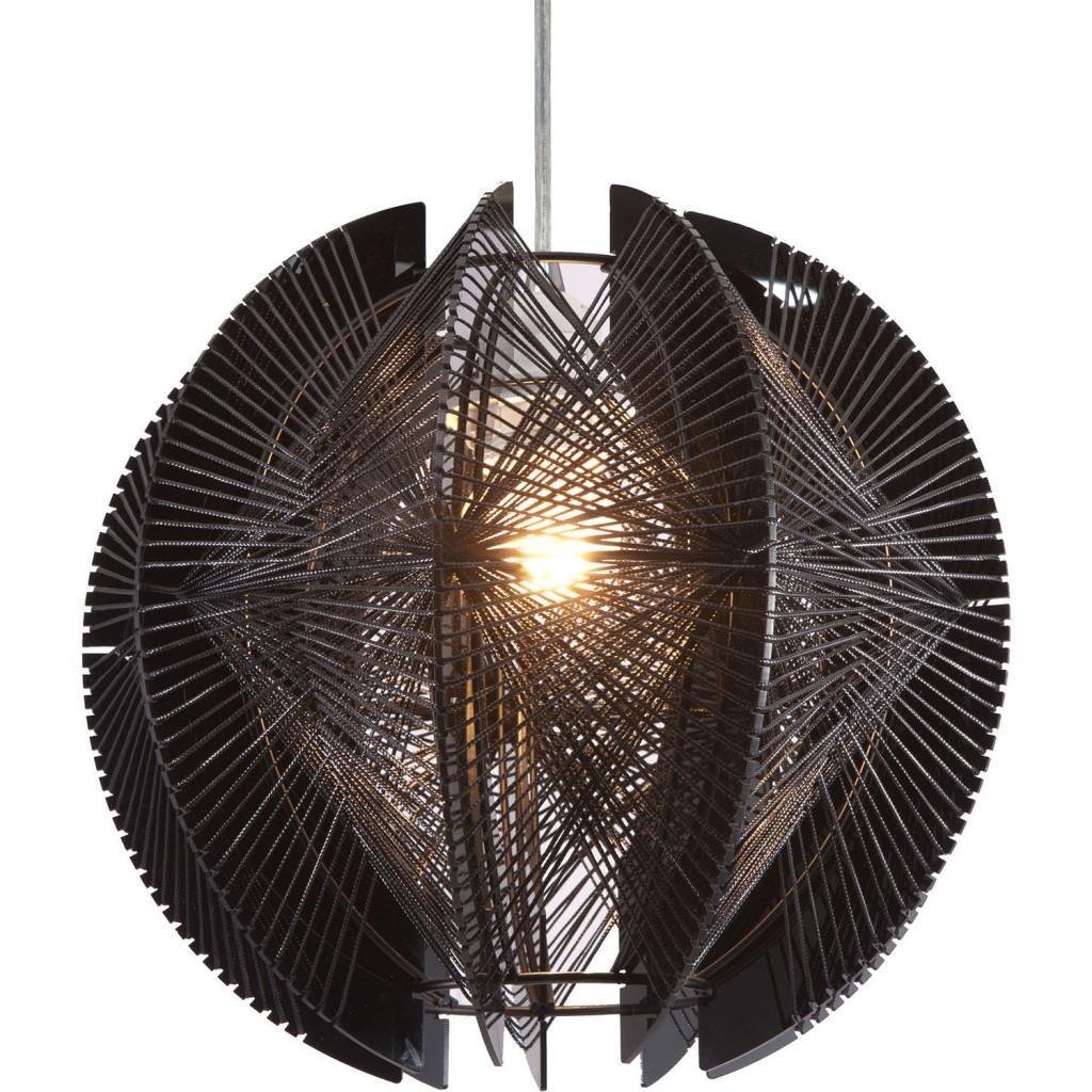 Zuo Pure Centari Ceiling Lamp