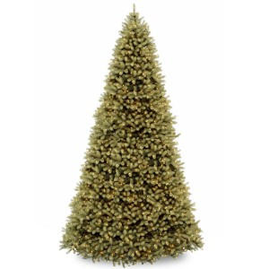 10 Reasons to Use Artificial Christmas Trees in Your Office