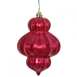 6-Inch Lantern Finial Ornament