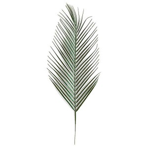 9 Artificial Palm Fronds to Decorate with on Palm Sunday