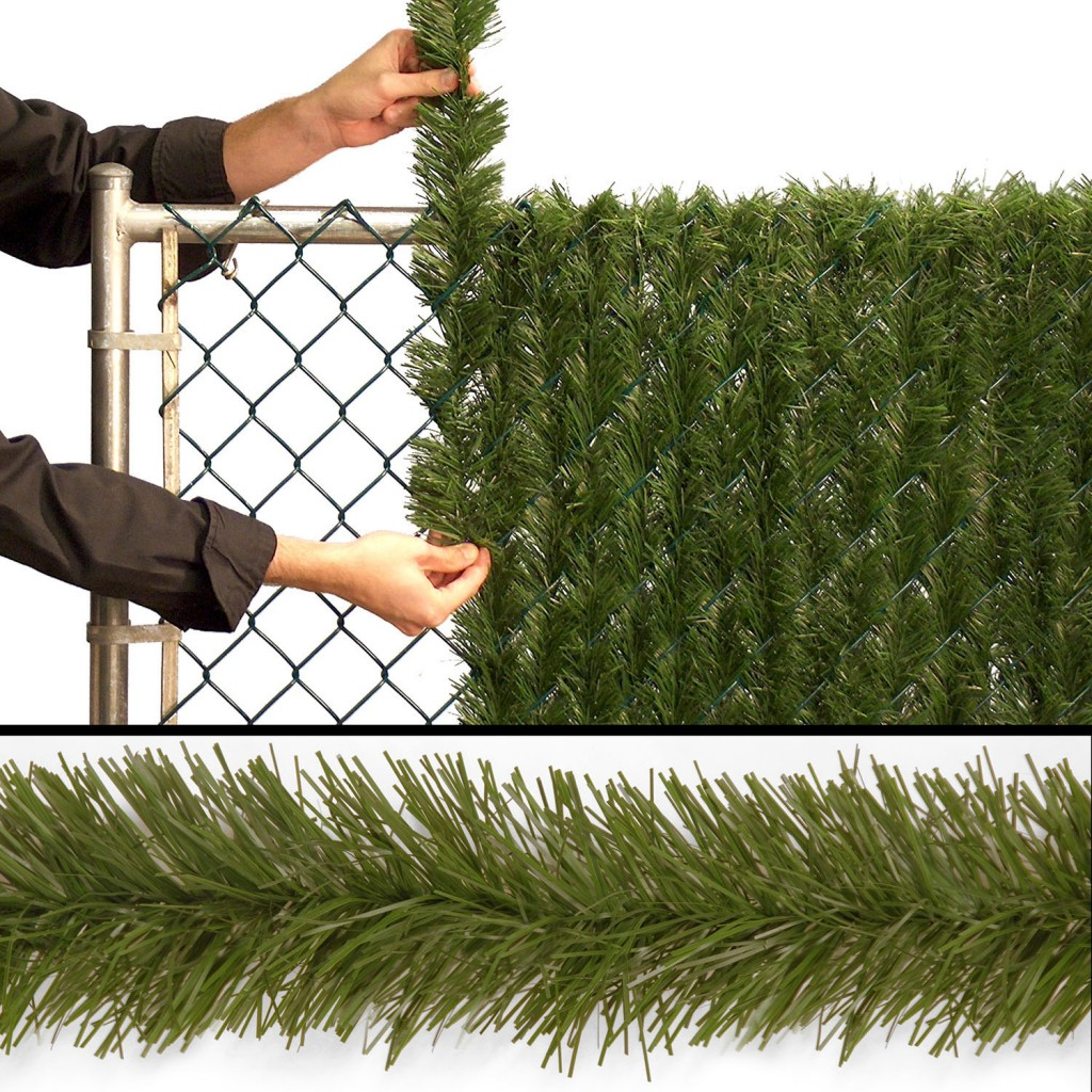 3 Reasons To Landscape With Artificial Outdoor Plants