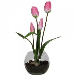 Easter Arrangements at Every Price