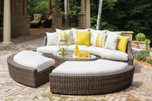 How to Design the Perfect Back Yard Part 1: Outdoor Living Ideas