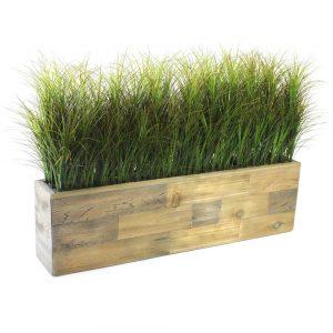 Dalmarko Designs Artificial Grasses