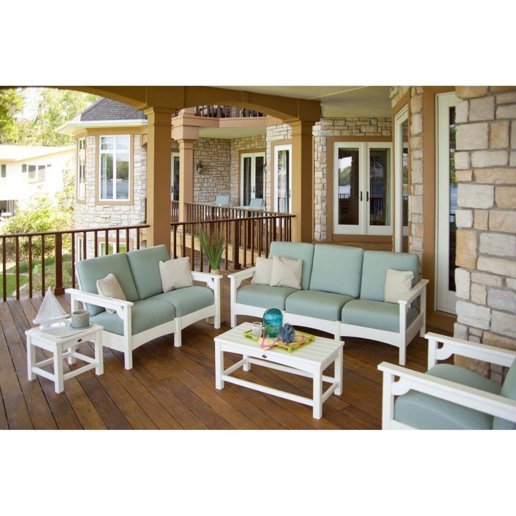 Decorating A Rental Property