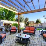 Summer's Top Outdoor Decorating Trends